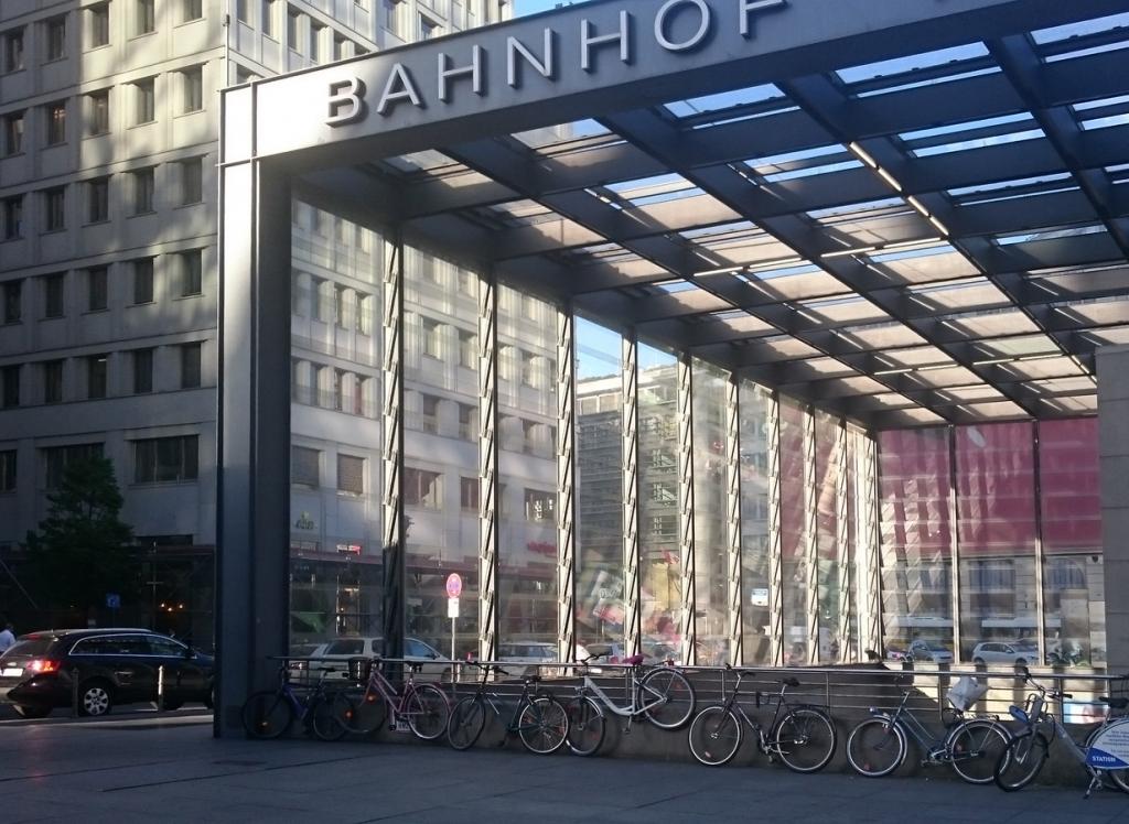 berlin potsdamer platz 2017