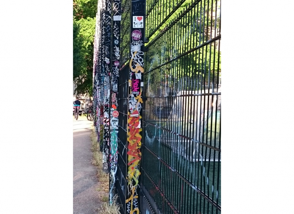 copenhagen street art 2017