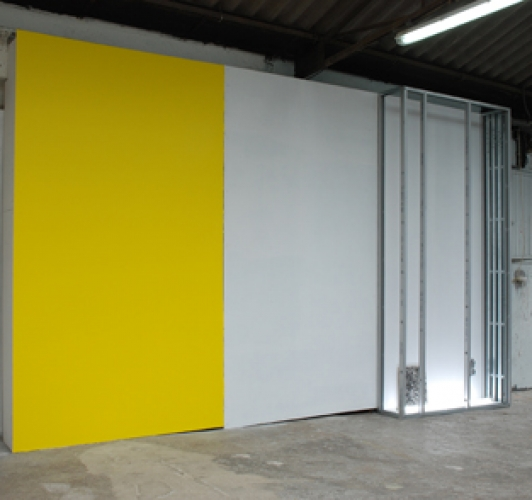 eklektik 2010