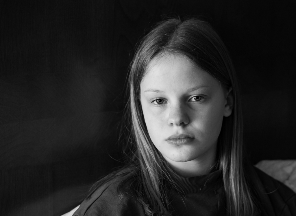 Portrait, Hannover 2019